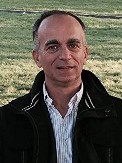 Mathias Laferrère