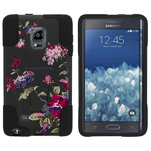 tmobile galaxy note edge case - 1