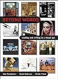 Beyond Words 9780321276018
