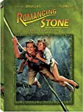 Buy Romancing the Stone (Special Edition)