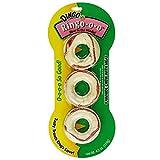 Dingo Ringo 3Pack, 4.2Ounce