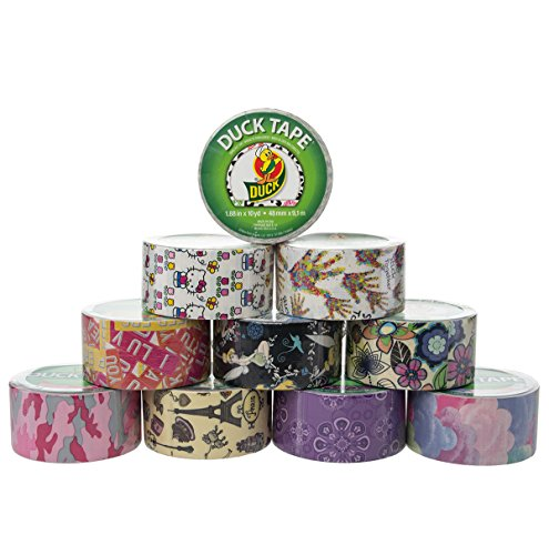 Lots crafts for sale only 3 left at 65 - Masking tape traduction ...
