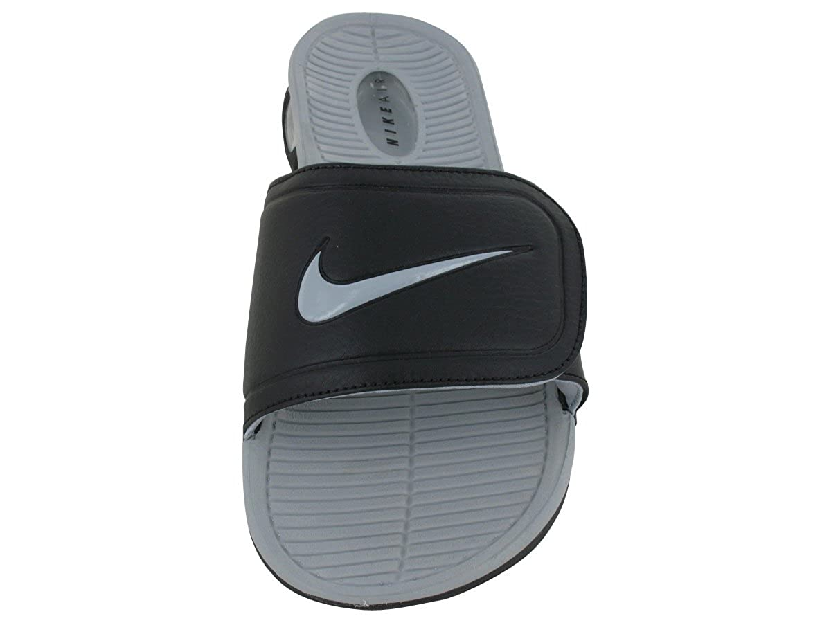 3a0213f62082 Nike Men s Air Experience Slide (10 D(M) US
