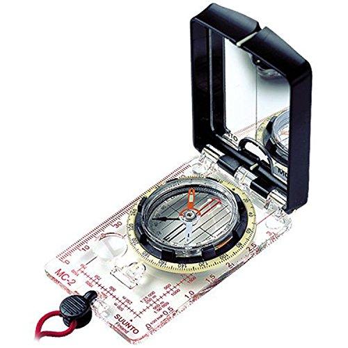 Suunto MC-2G Global Compass ()