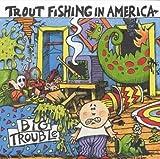 : Big Trouble