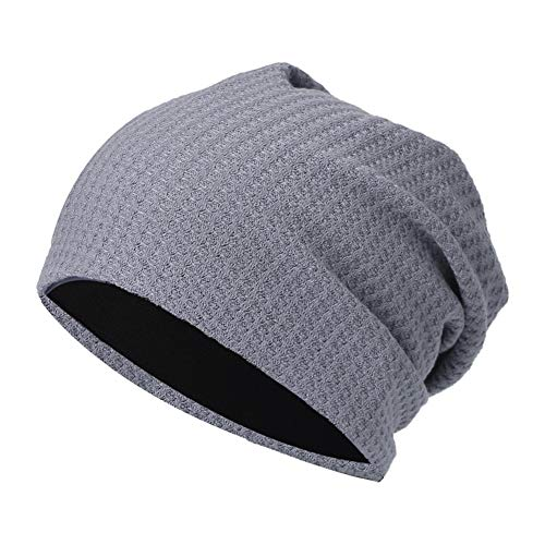 Infgreate Stylish Warm Hat...