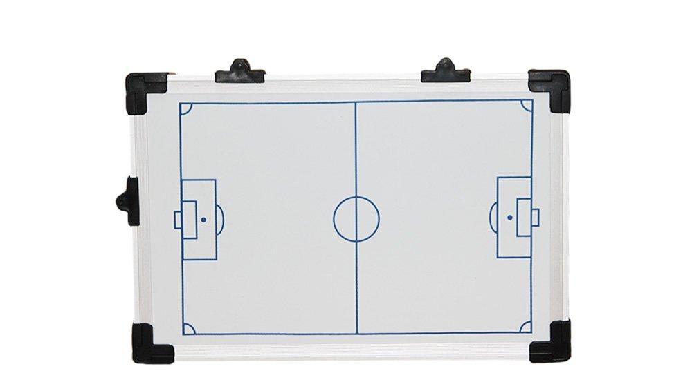 Profi Magnet Taktik Board 60 x 45 cm - Fußball 03-522