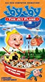 Jay Jay The Jet Plane: Something Special In Everyone [VHS]