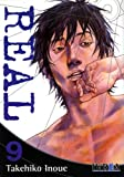 Real 9 (Spanish Edition)