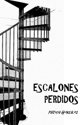Escalones Perdidos  [González, Patricia] (Tapa Blanda)