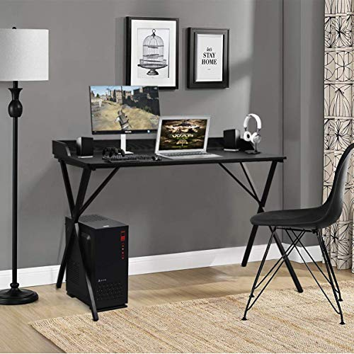 Aingoo Large Writing Computer Desk Study Table 47