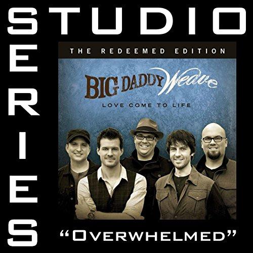 Overwhelmed (Studio Series Per...