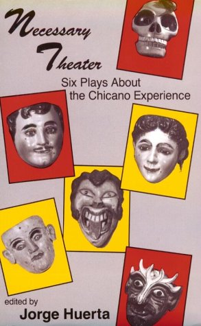 an analysis of the shrunken head of pancho villa by luiz valdez Luis valdez is an american playwright known for being a pioneer in what's known as the chicano movement the shrunken head of pancho villa (1964).