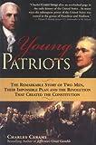 Young Patriots, Charles A. Cerami, 1402202350