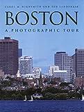 Boston: A Photographic Tour