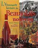 img - for L'Etonnante histoire du Beaujolais nouveau book / textbook / text book