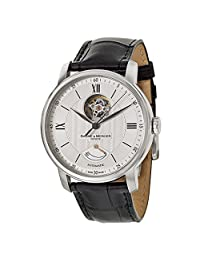 Baume and Mercier Classima Executives Men's Automatic Watch MOA08869