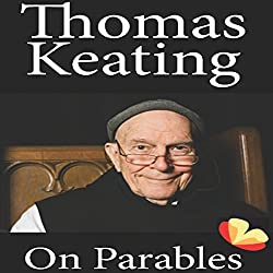 On Parables