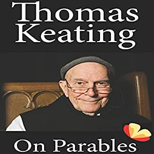 On Parables Audiobook