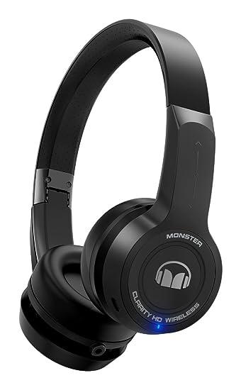 Monster headphones review uk dating