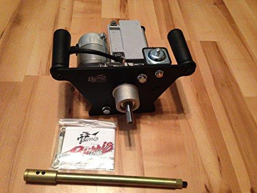 go kart racing engine - 4
