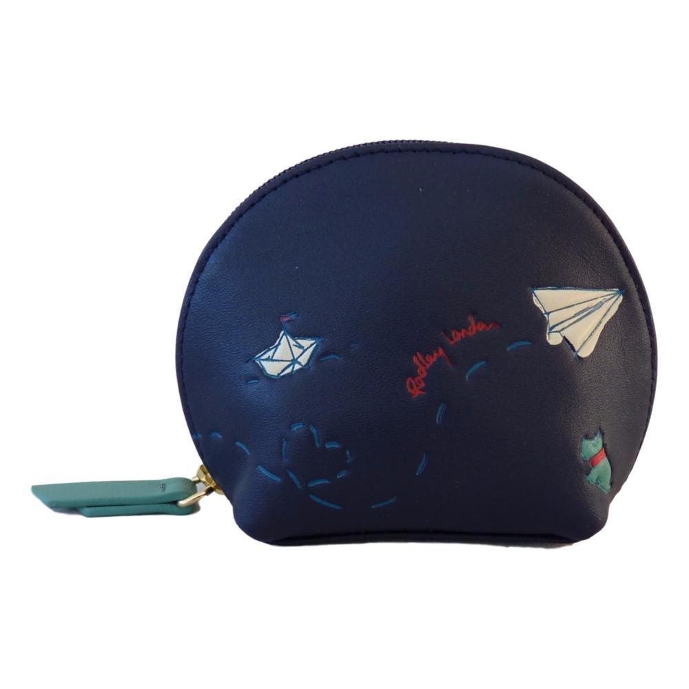 Panelize Night Cap Magee Sleepwalker Night Cap Blue or Red
