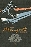 Tout Maigret T6 (6)