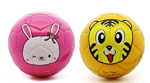 Picador Cartoon Design Soccer Combo product image