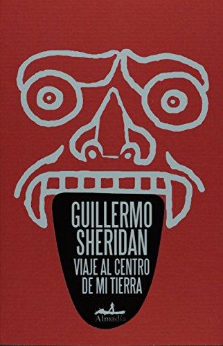 Viaje al centro de mi tierra (Spanish Edition)