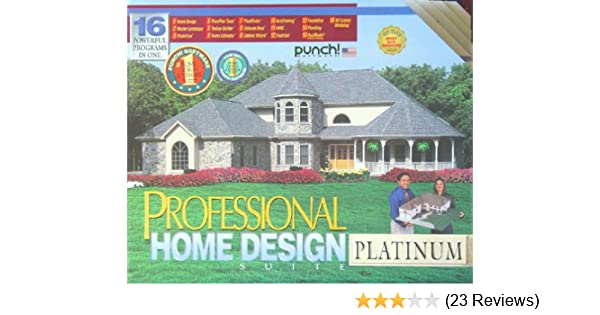 Punch Home Design Studio Pro 12 For Mac Os X Awesome Home