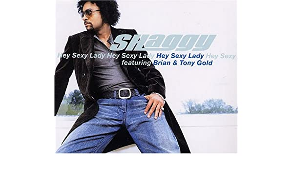 Download shaggy hey-sexy-lady song free