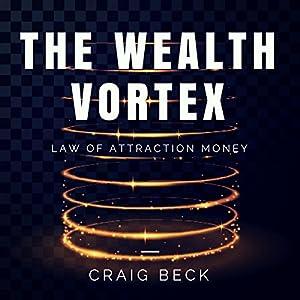 The Wealth Vortex Audiobook