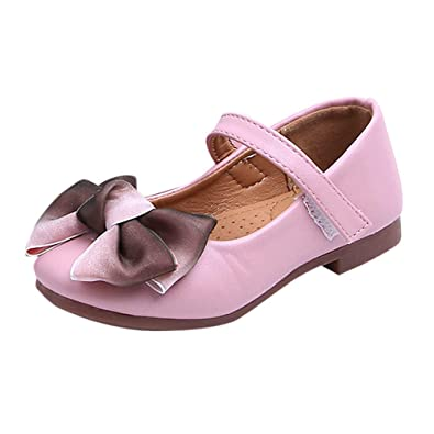 08cfdea00016e 履きやすい 女の子 キッズ フォーマルシューズ マット 子供 靴 七五三 発表会 結婚式 卒業式