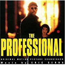 The Professional (Leon)