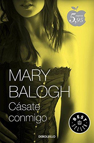 Download Casate conmigo/ Marry Me (Spanish Edition) ebook