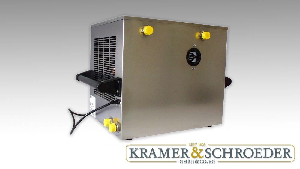 Outdoor Küche Mit Zapfanlage : Amazon zapfanlage trockenkühler durchlaufkühler ps ltg