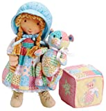 Holly Hobbie - My First Gift Set