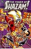 Power of Shazam