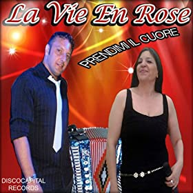La vie en rose download mp3