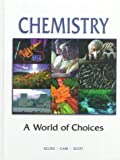 Chemistry, Paul B. Kelter and Carr, 0801627281