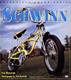 img - for Schwinn (Enthusiast Color) by Lou Dzierzak (2002-05-11) book / textbook / text book