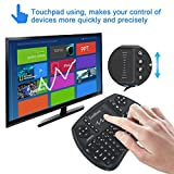 2017-Newest-Leelbox-24Ghz-Mini-Wireless-Keyboard-Air-Touchpad-Mouse-For-Android-TV-Box-PC-PAD-Smart-Tv-Black