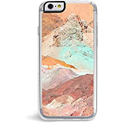 ZERO GRAVITY Fashion Cell Phone Case for Apple iPhone 6/6s-Zero Gravity iPhone 6/6s phone case (ECHO)