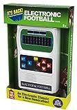 Classic, Retro Handheld Football Electronic Game