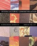 Intercultural Communication, James W. Neuliep, 0618218548