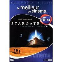 Stargate Version Longue]