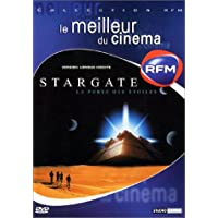 Stargate [Édition Collector - Version Longue]