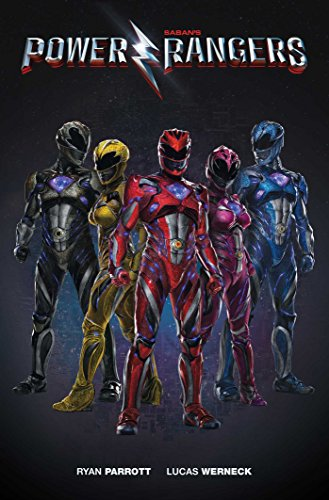 sabans-power-rangers-aftershock-mighty-morphin-power-rangers