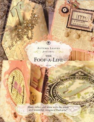 Foof-a-Life -