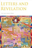 The Saint John's Bible: Letters and Revelation (Wisdom Books)